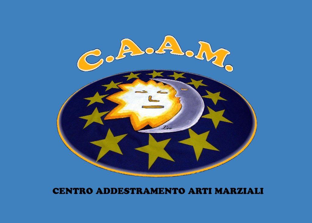 archivio storico CAAM web